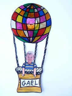 169_Outils pour la classe_Les montgolfières (116)