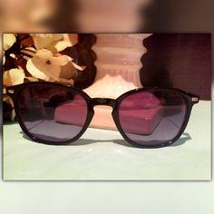 ☀️Dark Sunglasses☀️ ☀️Dark Sunglasses☀️ Accessories Sunglasses