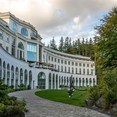 The stunning - such a beautiful wedding venue. Ireland Wedding, Irish Wedding, Beautiful Wedding Venues, Just Married, Luxury Travel, Luxury Wedding, Luxury Lifestyle, Wedding Planner, Mansions