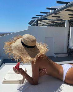 "FILIPPA J. LUDVIG's Instagram photo: ""🍉🍉🍉"" Summer Dream, Summer Baby, Summer Of Love, Summer Fun, Summer Feeling, Summer Vibes, Summertime Sadness, Summer Aesthetic, Summer Photos"