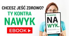 Ty kontra nawyk. ebook Recipies, Food And Drink, Smoothies, Risotto, Needlework, Recipes, Smoothie, Rezepte, Cocktails