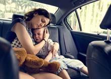 Γιατί πρέπει να παρηγορούμε πάντα τα παιδιά όταν κλαίνε Couple Photos, Couples, Couple Shots, Couple Photography, Couple, Couple Pictures