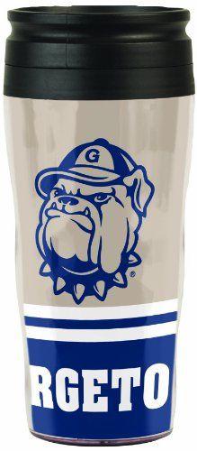 Wincraft NCAA Travel Mug Contour