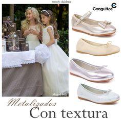 zapatos+plata+metalizados+primera+comunión+conguitos+trendy+children.jpg (640×643)