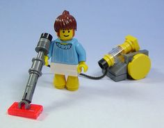 Cleaning up IMPORTANT PLEASE READ! by Beto Vazquez™, via Flickr