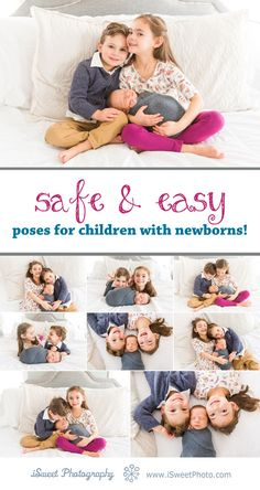 15 Ideas For Maternity Photography Poses With Toddler Sibling Photos Foto Newborn, Newborn Poses, Newborn Session, Newborns, Sibling Photos, Newborn Pictures, Baby Pictures, Family Photos, Family Posing