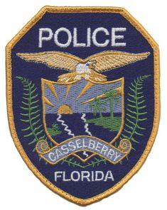 29 best law enforcement first responder patches images law rh pinterest com