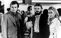 Vince Edwards, Pete Duel and Joan Van Ark in Matt Lincoln, 1970 Joan Van Ark, Vince Edwards, Vintage Tv, Classic Tv, Couple Photos, Celebrities, Lincoln, Image, 1970s