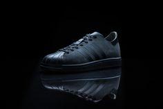 http://media.architecturaldigest.com/photos/5643d537d33b16de31fa4333/master/pass/adidas-future-craft-single-sheet-leather-03.jpg