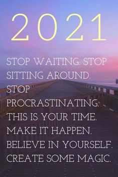 300 Happy New Year Quotes 2021 Messages Inspirational Ideas In 2020 Happy New Year Quotes New Year Motivational Quotes Quotes About New Year