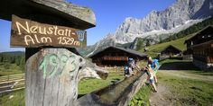 Ha a a nyári szabadságod a hegyekben tervezed eltölteni, mindenképpen nézd meg, milyen kedvezménykártya kapható az adott régióban. Sok eurót lehet megspórolni a belépőjegyekkel, ha a hátizsákodban ott egy ilyen kártya, ami ráadásul még számos programtippet is ad az üdülés során. Mount Everest, Mountains, Nature, Travel, Naturaleza, Viajes, Destinations, Traveling, Trips