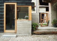 © StudioErrante Architetture