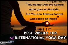 Intnational+Yoga+Day+Best+QUotes+IMages++-++JUN20+-+QuotesAdda.jpg (849×565)