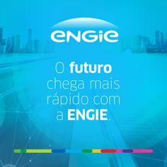 O futuro chega mais rápido com a ENGIE fazendo a gestão inteligente do tráfego de Niterói.  A Implantação do Centro de Controle de Operações vai reduzir em 30% o tráfego da cidade e garantir maior fluidez no trânsito, principalmente nos horários de pico.  Saiba mais em www.engie.com.br  #ENGIE