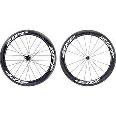 Zipp 404 Firecrest Carbon Clincher Road WheelsetWhite Road Bike Wheels, Road Bikes, Bike Kit, Brake Shoes, Brake Pads, Montage, Carbon Fiber, Bicycle, Stainless Steel