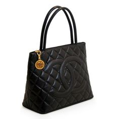 c4b47507fdba 112 Best channel bags images | Chanel handbags, Shoes, Beige tote bags