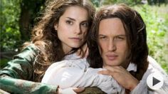 BBC's Wuthering Heights
