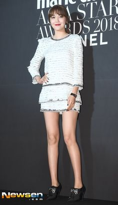 Sooyoung Snsd, Kim Tae Hee, Star Awards, Sistar, Korean Artist, Korea Fashion, Girl Day, Real Women, Girls Generation