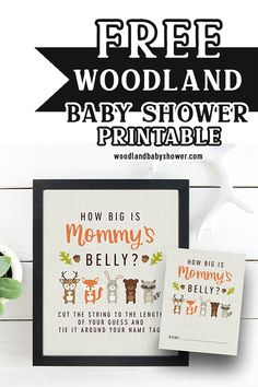 Baby Shower Activities, Baby Shower Printables, Baby Shower Games, Shower Party, Baby Shower Parties, All You Need Is, Candy Games, Sensory Motor, Late Night Diapers