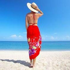 Handwäsche oder doch bei 30 Grad? Wie Badeanzüge und Co. lange schön und sauber bleiben.  #bikini #swinsuit #badeanzug #waschen #hack #bikiniwaschen  #urlaub #sommer #meer #pool #feeling