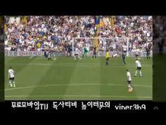 [스포츠중계]스포츠중계TV/스포츠중계사이트/모바일독사TV/viper369