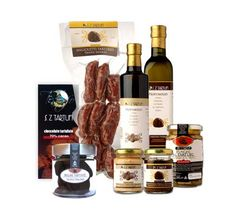 Our range of products Steak, Range, Food, Products, Cookers, Essen, Steaks, Meals, Yemek