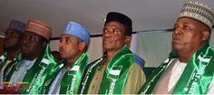 Arewa Youths Make a U-turn Declare Igbo Can Stay in the North