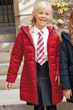 High School Uniform Fitting School School Girl Uniforms