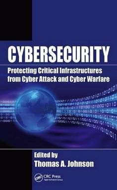 Download ebooks enhanced discovering computers 2017 pdf epub mobi cybersecurity protecting critical infrastructures from cyber attack and cyber warfare pdf books library land fandeluxe Images