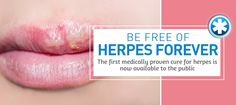 After years of research and testing Synergy Health Solutions have been successful in developing a product that has cured people infected w. Home Remedies For Herpes, Herpes Simplex Virus, Health Research, Natural Cures, The Cure, Medical, Website