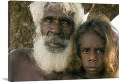 Aboriginal people, who live in a land called Australia. Aboriginal History, Aboriginal Culture, Aboriginal People, Aboriginal Art, Aboriginal Education, Indigenous Education, We Are The World, People Around The World, Australian Aboriginals