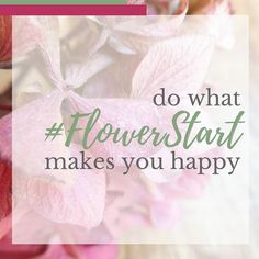 It's the start of another new week. Do what makes you happy. . . . . . #flowersmakemehappy #loveflowers  #fortheloveoflorals #thehappynow #thisjoyfulmoment #myeverydaymagic #sharedjoy #simplethingsinlife #simplethingsmadebeautiful #beautyintheeveryday #theartofslowliving #creativehappylife #seekthesimplicity #creativehappylife #seekthesimplicity #behomefree #nothingisordinary #livethelittlethings #littlestoriesofmylife #creativehappylife #alifeofintention #instaflowers #calledtobecreative…