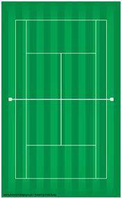tennis court - Google Search