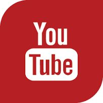 Proxy sites for YouTube