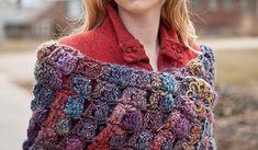 Last minute crochet gifts! • LoveCrochet Blog