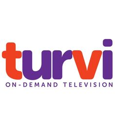 Join Early VIP List & Get FREE Activation (Save $50!)  Turvi  TV: On Demand Television / www.streamtvtoday.com