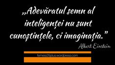 Motivational Quotes, Inspirational Quotes, Les Sentiments, Albert Einstein, Spirit, Messages, Thoughts, Reading, Funny