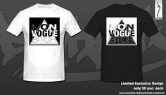 LIMITED EXCLUSIVES! Only 50 pieces each! Stay on #vogue http://buff.ly/1FxCpLm?utm_content=bufferfe288&utm_medium=social&utm_source=pinterest.com&utm_campaign=buffer #fashion #limitededition