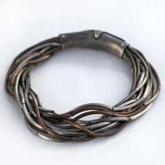 Bracelet |  Ala i Kuba Wyganowscy