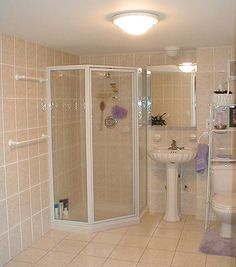 Small Bathroom Design Philippines Bathroom Tile Photo Gallery  Httphomebeautyfull20160904