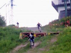 Valsesia Bike Park, uno spot bellissimo a due passi da casa!!!