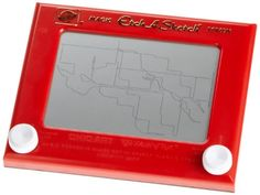 Classic Etch A Sketch Magic Screen Ohio Art,http://www.amazon.com/dp/B00000J0HG/ref=cm_sw_r_pi_dp_XYFhtb03NB22G8F1