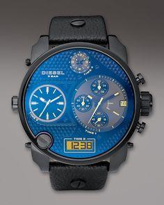 http://symasytes.com/diesel-round-chronograph-watch-p-5717.html