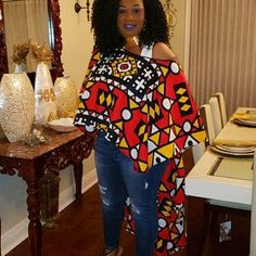 Items similar to Ankara High Low Summer Top Shawl, Multifunctional African Cape, Convertible Dress Top, Pink African Clothing For Women Plus Size ALL Sizes on Etsy African Attire, African Wear, African Dress, Poncho Cape, Fashion Models, Head Wraps For Women, Ankara Tops, Balloon Skirt, Ankara Clothing