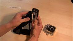 http://actioncam-freestyle.de/passt-gopro-hero-zubehor-an-die-actionpro-x7/  Tipp #3 Actionpro X7 Wir zeigen euch welches GoPro Hero3 Zubehör an die Actionpro X7 passt und was dabei zu berücksichtigen ist.