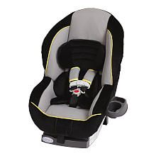 "Graco Classic Ride 50 Convertible Car Seat - Boyton - Graco  - Babies""R""Us"