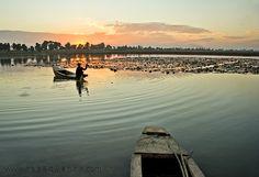 best landscape photography