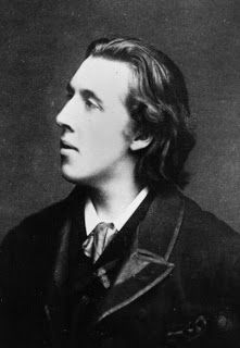 Oscar Wilde Biography - Profile, Childhood, Personal Life, Writing