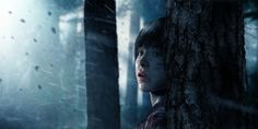 Beyond: Two Souls only $25 at Amazon