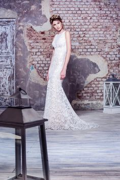 The Fairest Of Them All – Welcome To Mirror Mirror Couture, London | Love My Dress® UK Wedding Blog